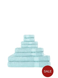 downland-450gsm-towel-bale-8-piece