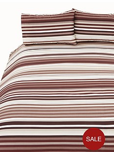 catherine-lansfield-stripe-duvet-cover-set-buy-1-get-1-free