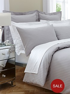hotel-collection-hotel-stripe-duvet-cover