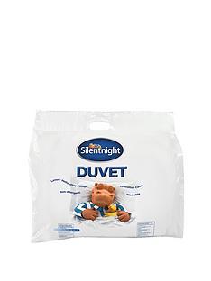 silentnight-105-tog-hippo-and-duck-duvet