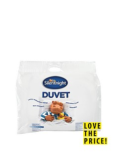 silentnight-135-tog-hippo-and-duck-duvet