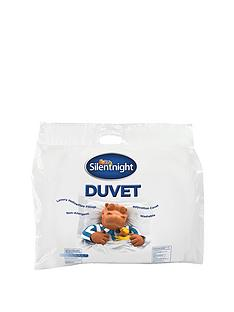 silentnight-hippo-and-duck-45-105-and-135-tog-duvet
