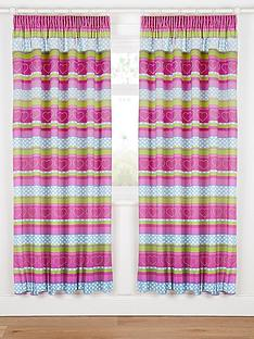hearts-and-stripes-curtains
