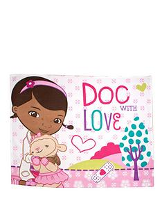 doc-mcstuffins-hugs-fleece-blanket
