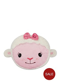 doc-mcstuffins-lambie-cushion