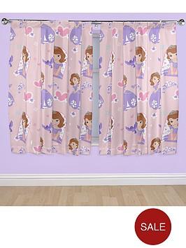 disney-princess-sofia-the-first-academy-curtains