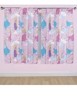 disney-princess-dreams-curtains