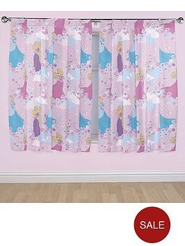 disney-princess-dreams-curtains