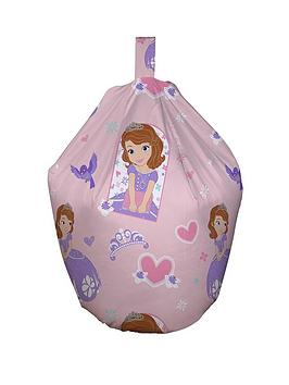 disney-princess-sofia-the-first-academy-beanbag