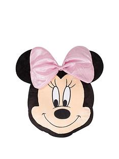 minnie-mouse-disney-cafe-cushion