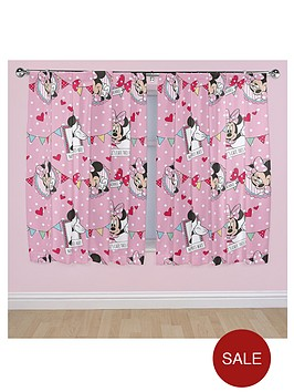 minnie-mouse-disney-cafe-curtains