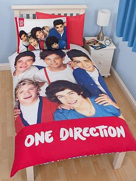 one-direction-craze-panel-single-duvet-cover-set