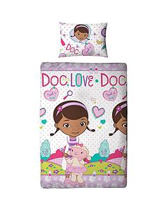 doc-mcstuffins-hugs-single-duvet-cover-set