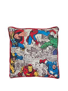 marvel-comic-defenders-cushion