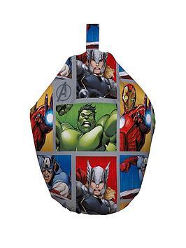 marvel-avengers-beanbag