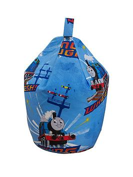thomas-friends-whoosh-beanbag