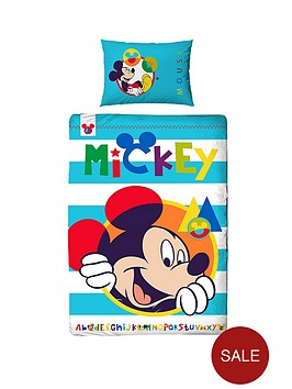 mickey-mouse-boo-panel-single-duvet-cover-set