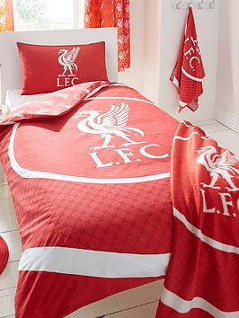 liverpool-fc-bullseye-duvet-cover-set