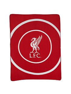 liverpool-fc-bullseye-fleece-blanket
