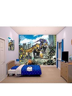 transformers-walltastic-transformers-wall-mural