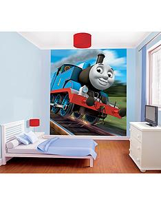 thomas-friends-walltastic-thomas-the-tank-engine-wall-mural