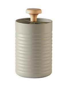 typhoon-ripple-utensil-holder-stone