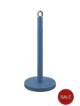 morphy-richards-towel-pole-cornflower-blue