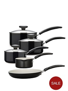 prestige-create-5-piece-pan-set-ivory