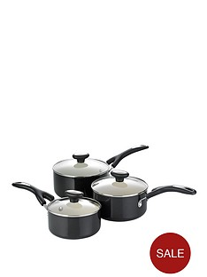 prestige-create-3-piece-pan-set-ivory