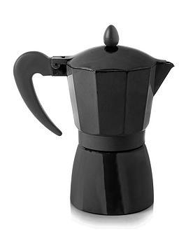 9-cup-aluminium-espresso-maker-black