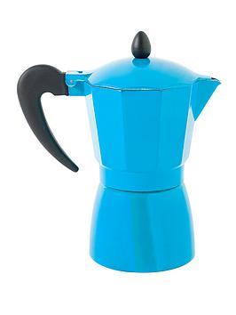 9-cup-aluminium-espresso-maker-blue