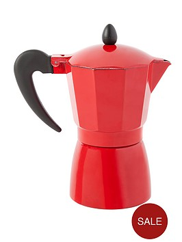 9-cup-aluminium-espresso-maker-red