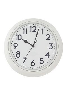 32cm-station-kitchen-clock-cream