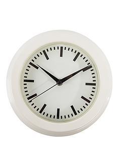 225cm-kitchen-wall-clock-cream