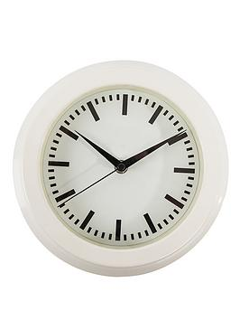 225cm-kitchen-wall-clock-cream