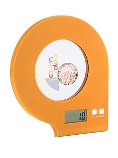5kg-digital-glass-kitchen-scale-orange