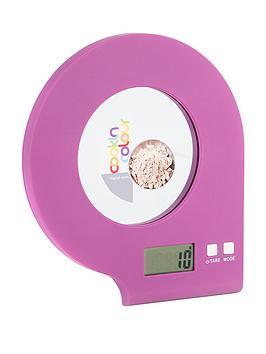 5kg-digital-glass-kitchen-scale-plum