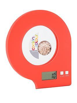 5kg-digital-glass-kitchen-scale-red