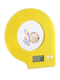 5kg-digital-glass-kitchen-scale-yellow