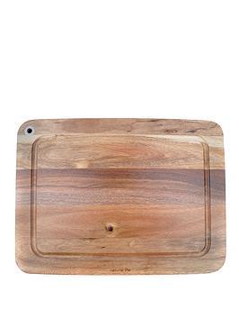 acacia-wood-cutting-board