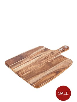 acacia-wood-39-x-26cm-cutting-board