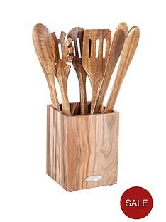 5-piece-acacia-tool-set