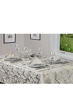 luxury-table-textile-set-champagne