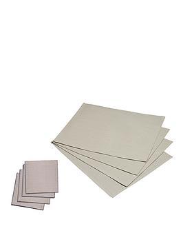 indooroutdoor-placemats-and-coasters-set-cream