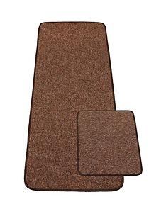york-tweed-mat-with-free-door-mat