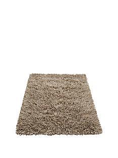 porto-shaggy-wool-rug