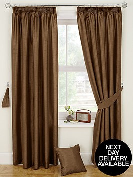 roxy-faux-silk-curtains