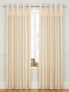 cream bedroom curtains blinds home garden