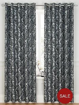 antoinette-luxury-jacquard-eyelet-curtains