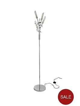 orion-floor-lamp